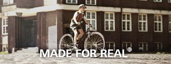 MADE FOR REAL: la nuova global brand campaign HellermannTyton
